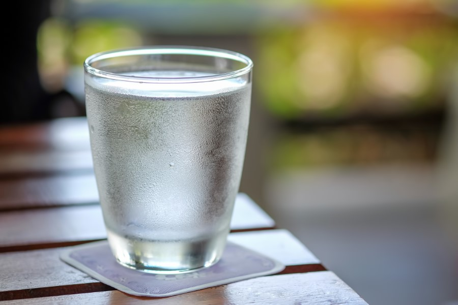 Drinkwaterkwaliteit Nederland: Het Lekkerste Kraanwater Ter Wereld?
